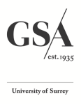 guildford_school_of_acting_-_logo
